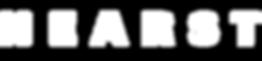hearst-logo-white.png