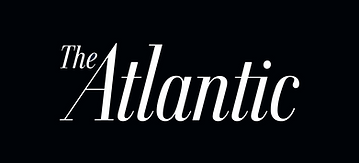 Atlantic-Logo-NEW-white-11.png