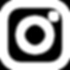 White-Instagram-Logo.png