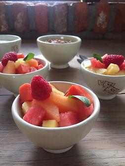 frutos.jpg