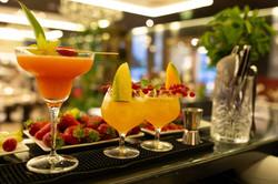 cocktails venerdì sera