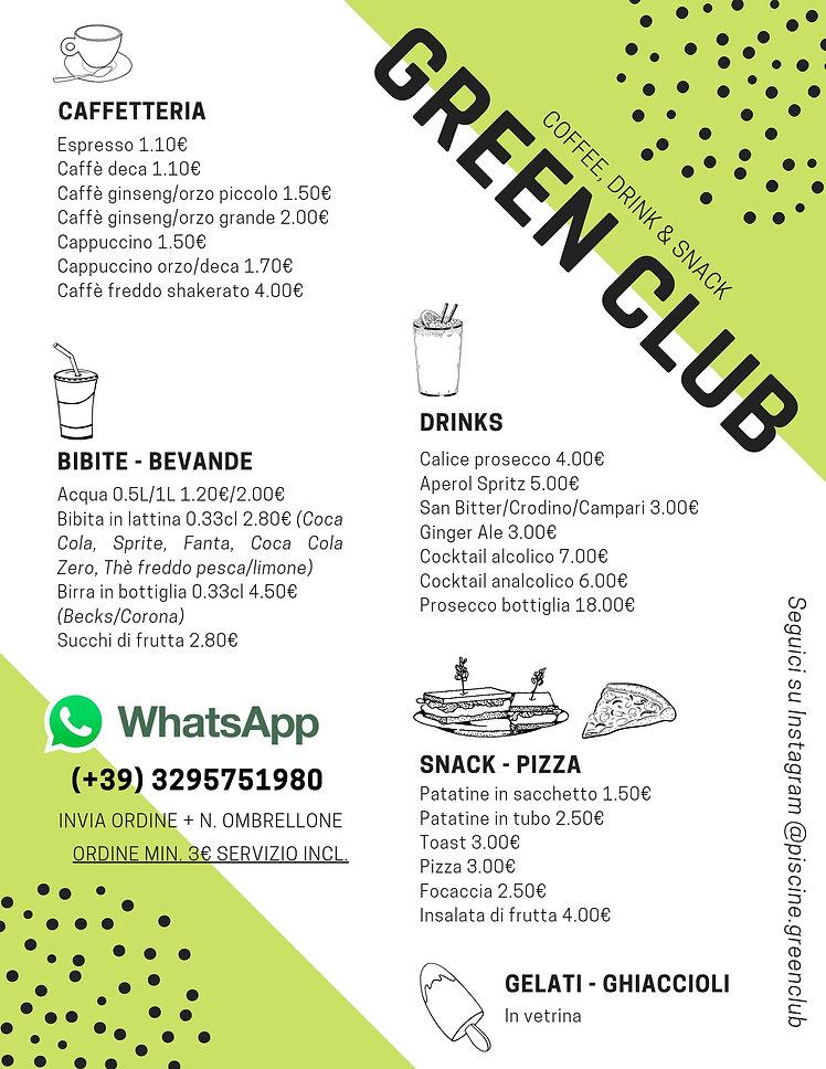 Green Club Bar Menu.jpg