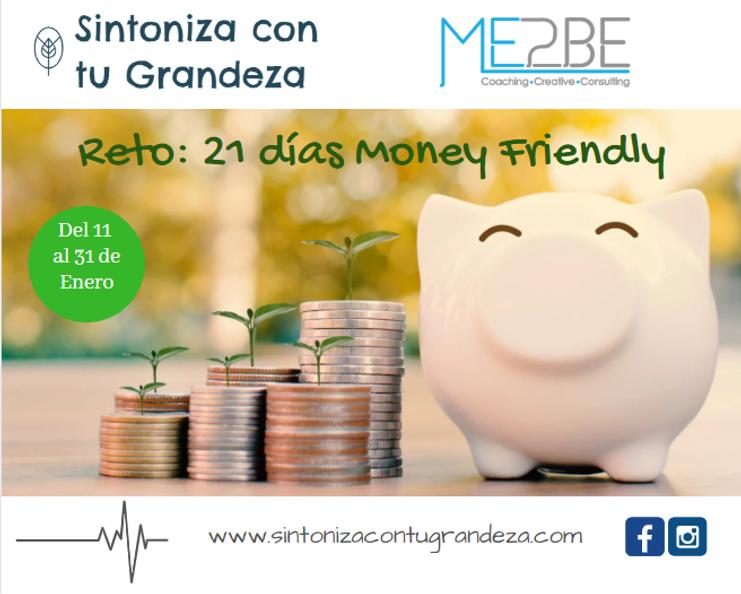 Reto Money Friendly.png