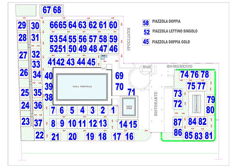 mappa lettini piscine Green Club.jpg