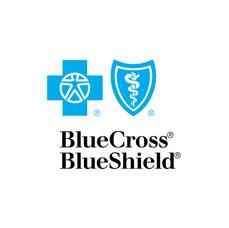 blue-cross-blue-shield-square.png