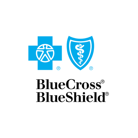 blue-cross-blue-shield-square.png