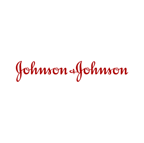 johnson-and-johnson-square.png