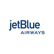 jetblue-airways-square.png