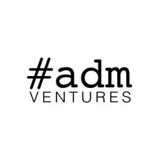 adm-ventures-square.png