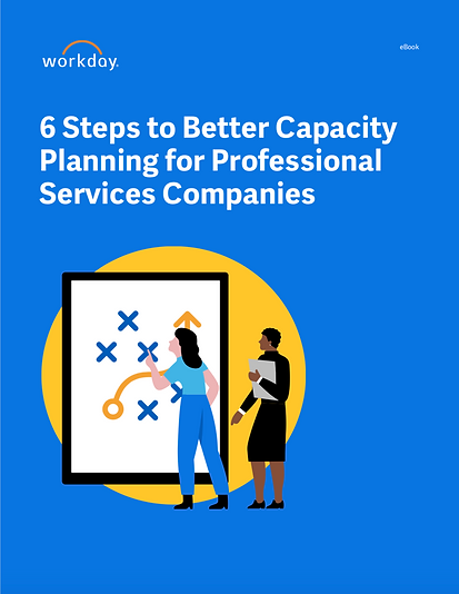 6-steps-to-better-capacity-planning.png