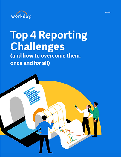 top-4-reporting-challenges.png