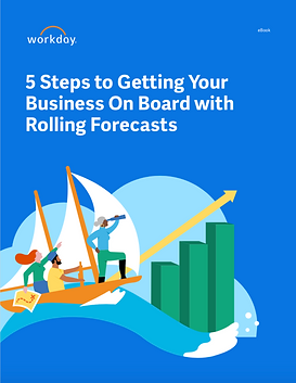 5-steps-to-getting-your-business-on-boar