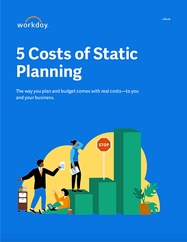 5-costs-of-static-planning.png