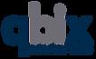 QBIX-header-logo.png