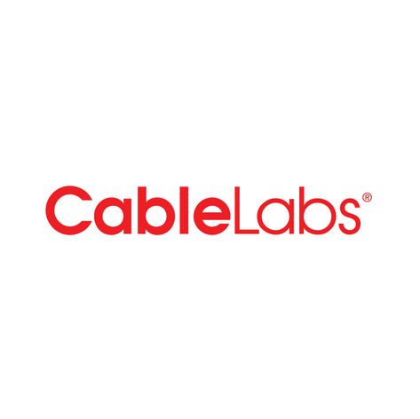 cable-labs-square.png