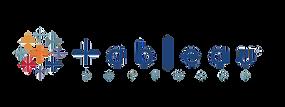 tableau-logo-tableau-software.png