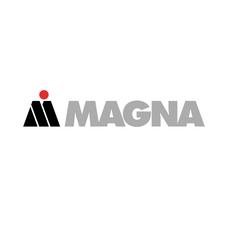 magna-square.png