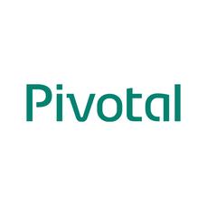 pivotal-square.png