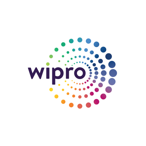 wipro-square.png