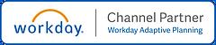 wday-channel-partners-logo-channel-partn