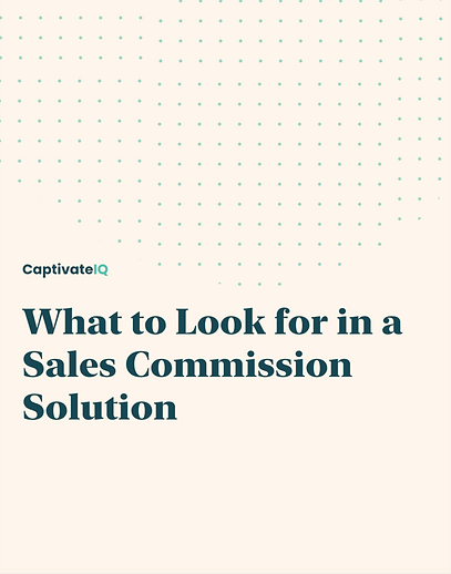 what-to-look-for-in-a-sales-commision-so