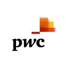 pwc-square.png