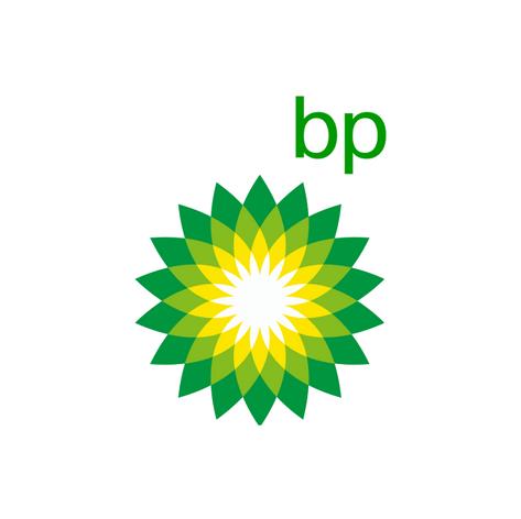 bp-square.png