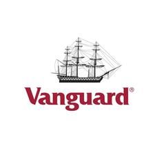 vanguard-square.png