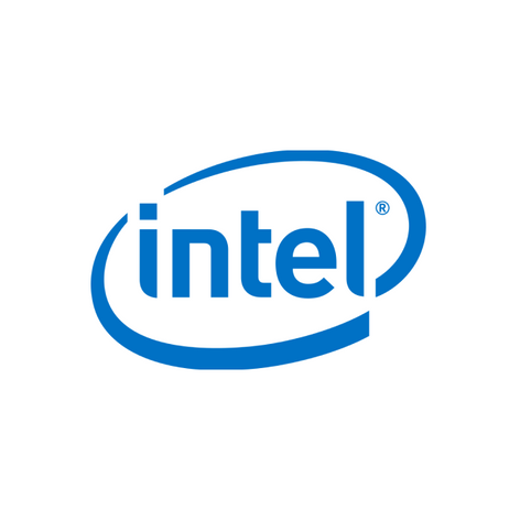 intel-square.png