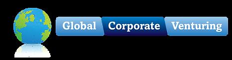 global-corporate-venturing-logo.png