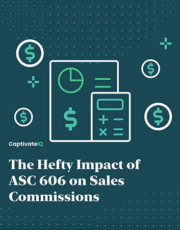 the-hefty-impact-of-asc606-on-sales-comm