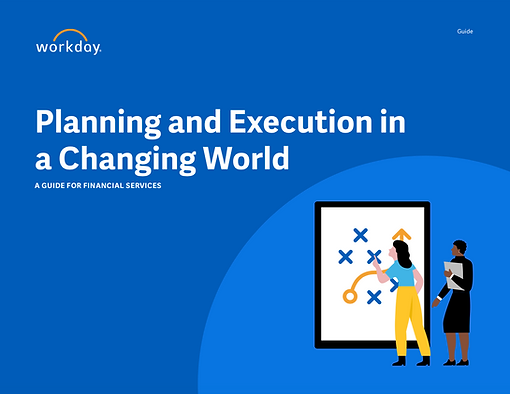 planning-and-execution-in-a-changing-wor