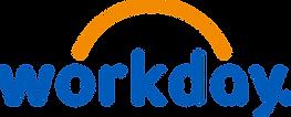 logo_wday-RGB.png