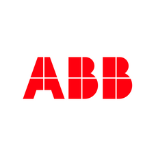 abb-square.png
