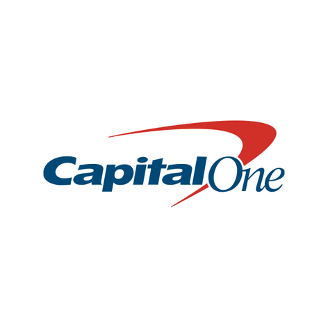 capital-one-square.png