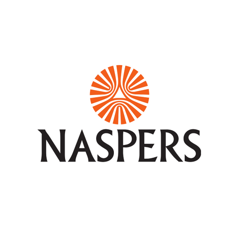 naspers-square.png