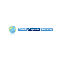 global-corporate-venturing-square.png