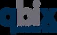 qbix logo V4 square (1).png