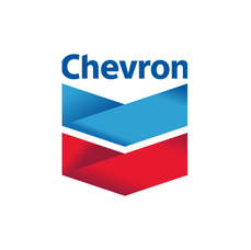 chevron-square.png