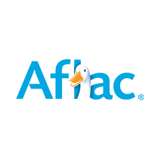 aflac-square.png