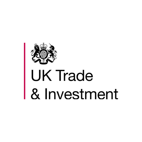 uk-trade-investment-square.png