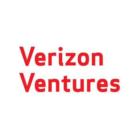verizon-ventures-square.png