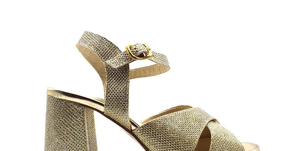 VITA GOLD