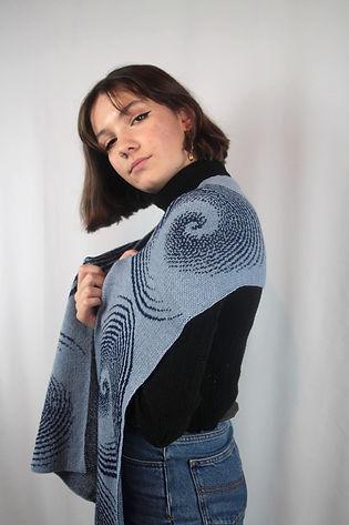 écharpe originale laine.jpg
