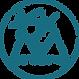Logo le Fil et la Manière.png