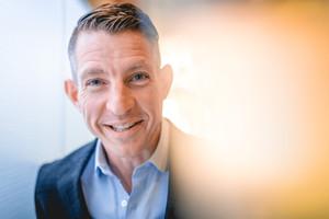 My Recent Interview with Dan Waldschmidt