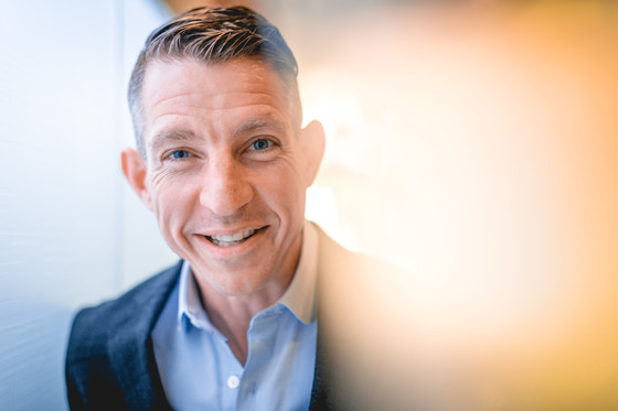 My Recent Interview with Dan Waldschmidt