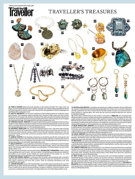 150  Traveller's Treasures (1).png
