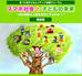 第10回子どもとメディア全国フォーラム「スマホ社会と子どもの未来」報告書 発行