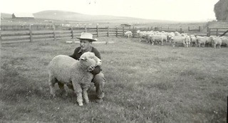 ranch 3 3.jpeg
